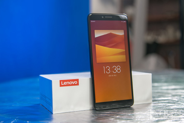 Lenovo K5评测:千元机也有自己的态度