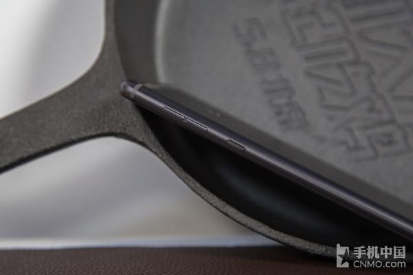 360手机N7按键