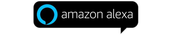 Alexa可以设置为安卓默认语音助手了