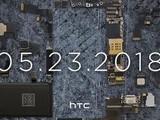 HTC手�C