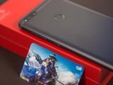早报:360手机N7开售/米粉卡强势升级