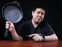 360手机N7评测 你从未见过的吃鸡神器