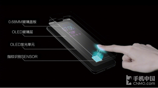 首发Android P!vivo如何成为行业变革者