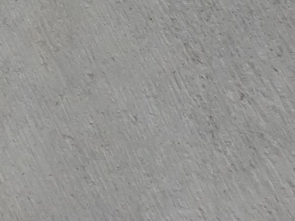 索尼RX100M5拍照样张 - 细节放大