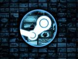 Steam漏洞奖励计划 奖金数额上不封顶