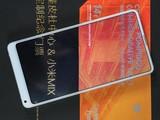 小米手机销量成印尼第二 增长率1455%!