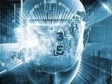科大讯飞拟定募资36亿元 强化人工智能