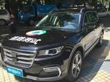 腾讯深圳获得自动驾驶路测牌照 即将上路