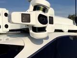 苹果自动驾驶车队快速成长 它做了什么?