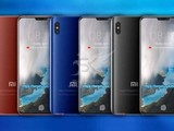 雷军宣布小米2018年度发布会 多款新品