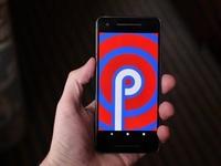 2018谷歌大会如期而至 Android P来袭