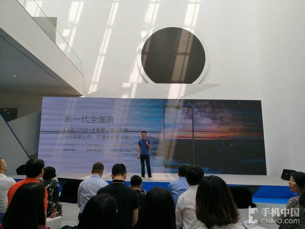 Nokia X6正式发布:1299元起性价比逆天