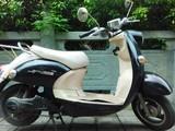 电动自行车新规发布 时速不超过25km/h