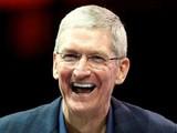 智能手机畅销排行 iPhone X毫无疑问领衔