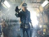 早报:VR内容新政发表/一加6正式开售