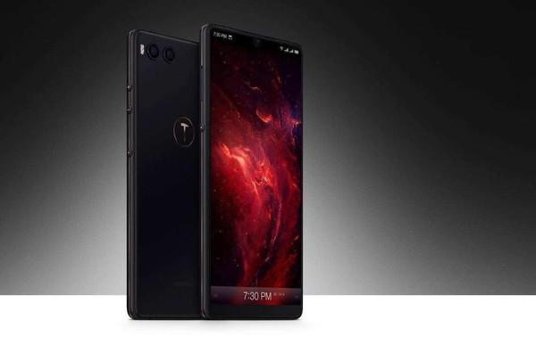 魅蓝E2:一加手机6最流畅!惊讶流畅度坚果R1和三