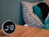 室友小易智能音箱领劵立减350 仅限一天