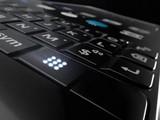 黑莓KEY2视频曝光 依旧采用全键盘设计