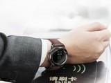 上海福利 Huawei Pay再推免开卡费活动!