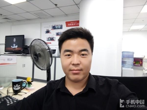 中国移动A4s评测:极简拨千斤 体验为王