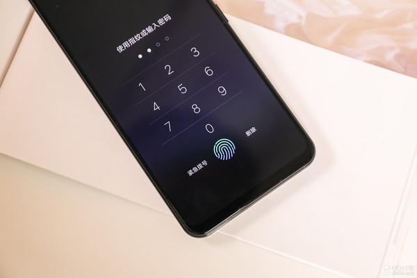 国哥大讲堂:618京东手机不同解锁方式
