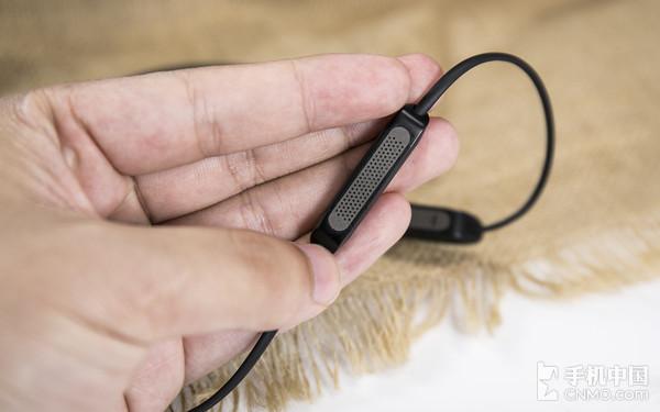轻盈悦耳 Jabra Elite 45e蓝牙耳机评测