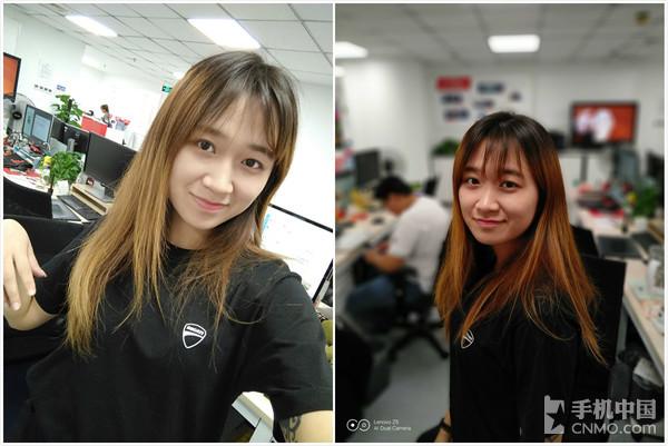 Lenovo Z5评测 :重新定义新国民旗舰!