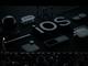 早报:WWDC2018大会开幕 重磅更新来了