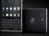 黑莓KEY2发布 骁龙660/智能全键盘/3999
