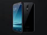 360手机N6 Pro再创新低 1349元起太超值