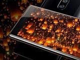 索尼XZ2 Premium发布 骁龙845/4K HDR屏