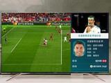 早报:ZIPP 2发布/海信带来AI世界杯