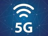 3GPP大会:5G全球统一标准今天正式出炉
