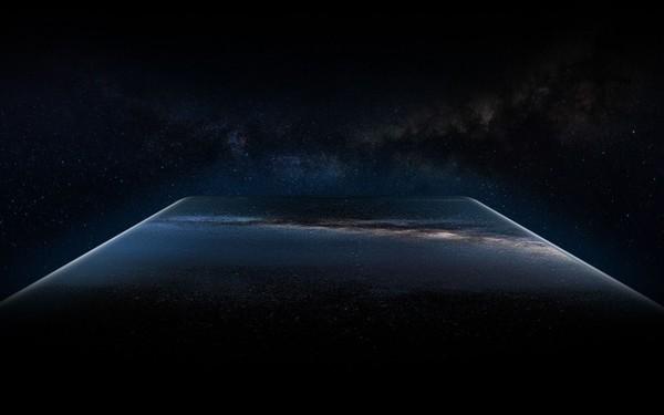 OPPO将发曲面屏新机 定位旗舰售价惊人