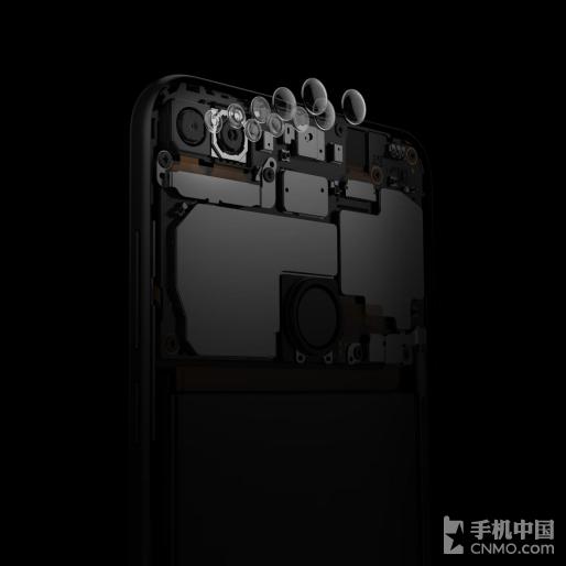 联想K5 Note搭载AI双摄-上海不夜城手机网报价