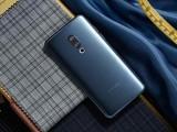 魅族618手机销量狂涨45% 国内跻身前四