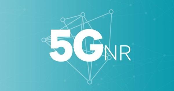 瞄向5G风口 中兴将坚持自主创新再踏征程