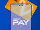 """Huawei Pay可以""""吸卡""""了!羊城通已支持"""