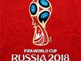 """世界杯观球""""N""""种黑科技 十八般武艺一览"""