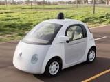丰田与谷歌建立合作 减少消费者恐惧心理