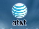 AT&T转型频频出手 计划收购AppNexus