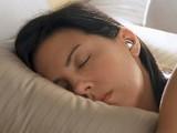 专注于睡眠而生 Bose发布遮噪睡眠耳塞