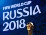"""阵容豪华 盘点那些世界杯上的中国""""队员"""""""