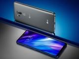 LG G7+ThinQ台湾发布 刘海设计5800元