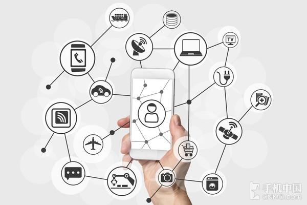 MWC上海2018:联想正式布局5G和物联网