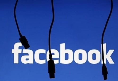 拒绝隐私立法?谷歌与脸书都做了些什么