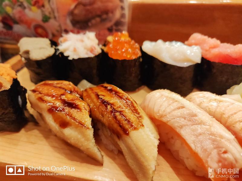 行摄志:跟亚博体育软件下载6漫步东京 美食美景相随