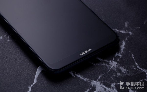 """Nokia X5评测:""""全能体验""""就应该这样"""