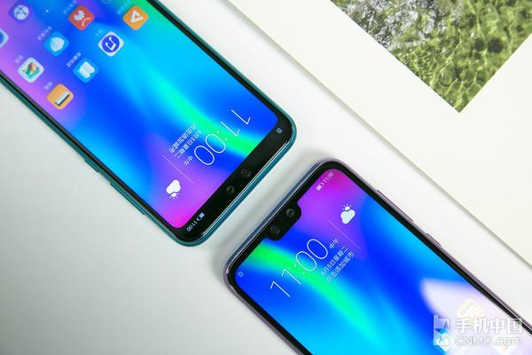 我的天啊,这些手机的颜值也太高了吧!