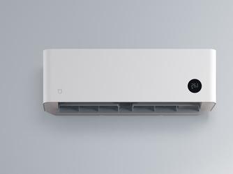 小米米家互联网空调发布 999元半价公测